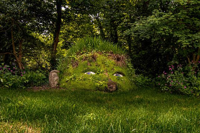 lost-gardens-of-heligan-pentewan-cornwall