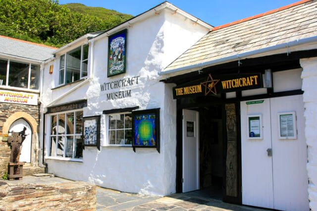 museum-of-witchcraft-and-magic-in-boscastle-cornwall