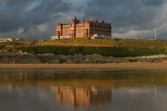 the-headland-hotel-newquay