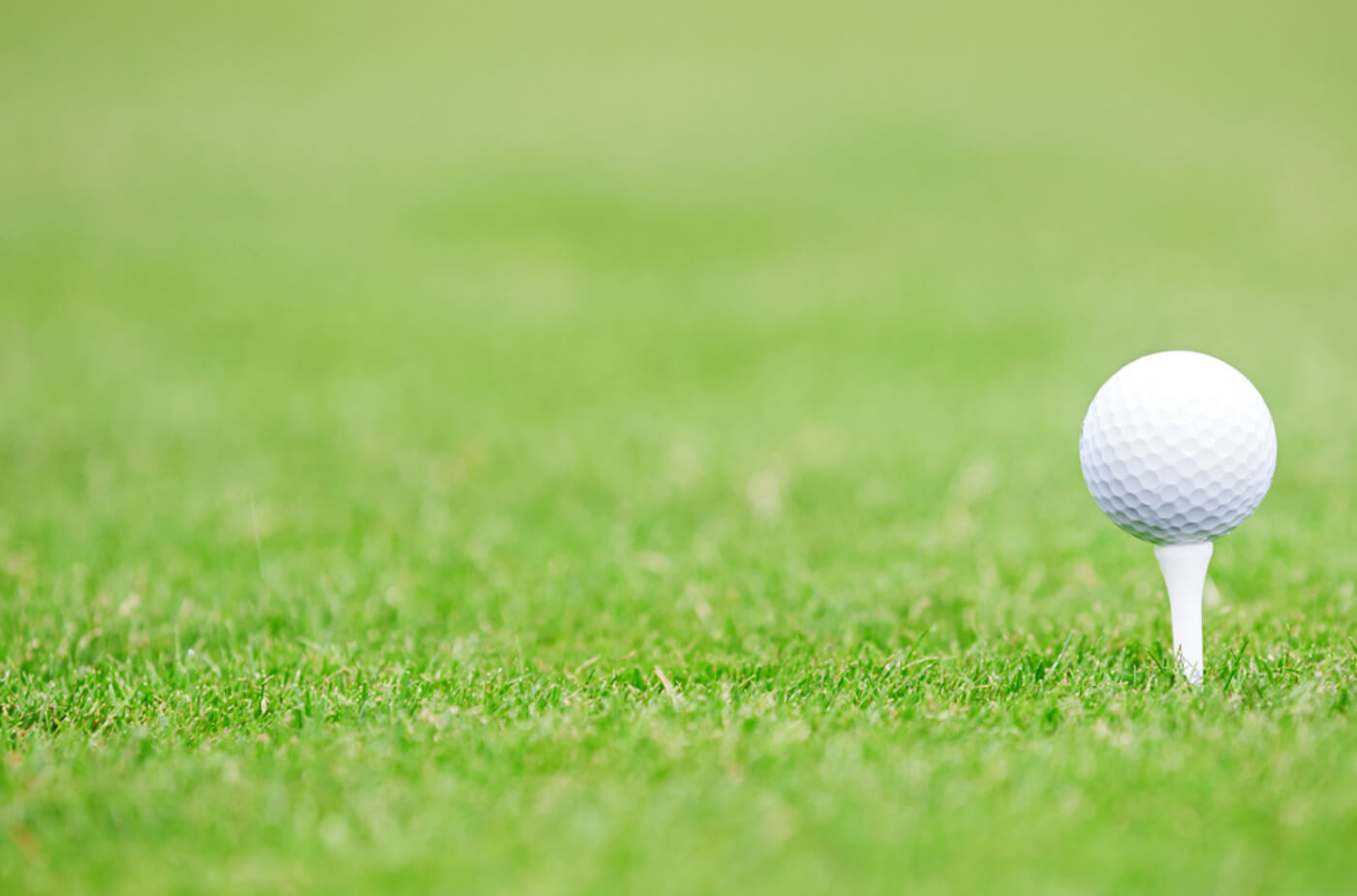 Golf Courses Cornwall
