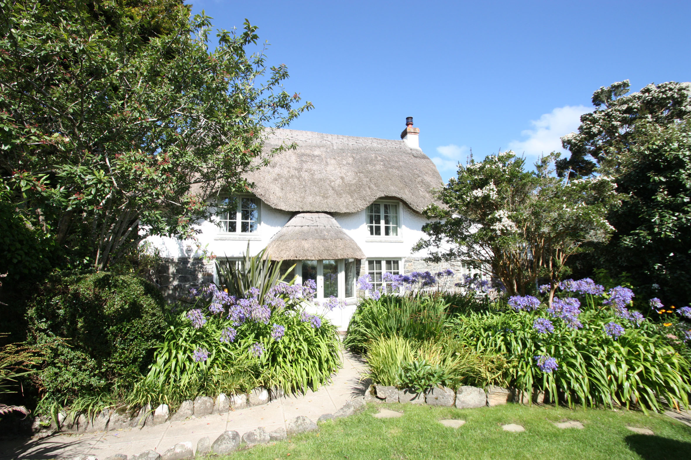 romantic coombe cornwall cottage for wild product truro escapes couples cottages breaks pencreek